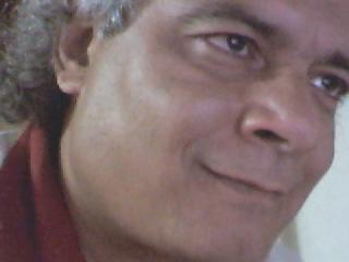 السماح عبدالله - مصر