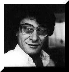 محمود درويش - فلسطين