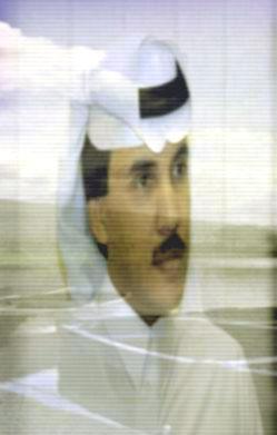 ماجد عبدالله الغامدي - السعودية