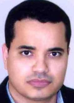 صلاح عليوة - مصر