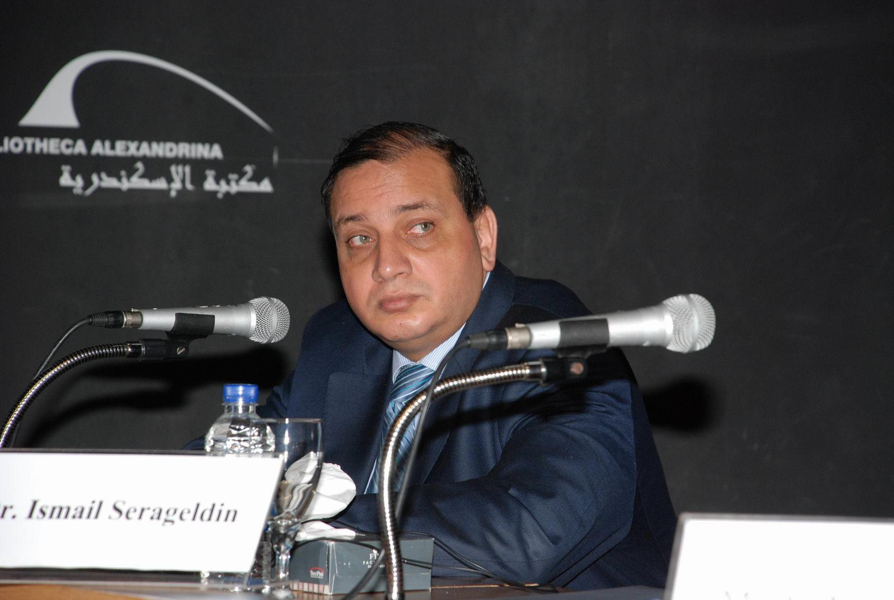 محمد الحمامصي - مصر