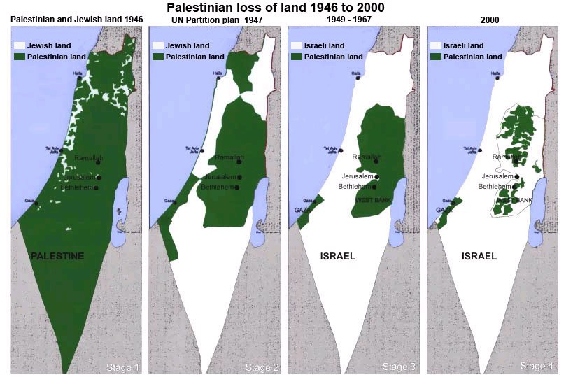 http://www.arabicnadwah.com/palestine/palestine-map.jpg